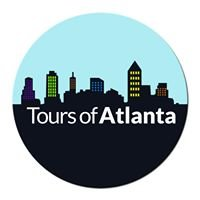 Tours of Atlanta