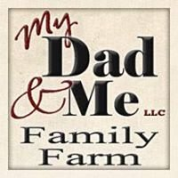 My Dad & Me Family Farm :: Georgia