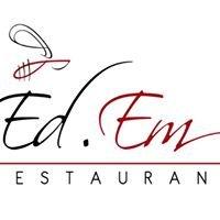 Ed-Em