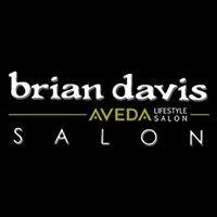 Brian Davis Salon