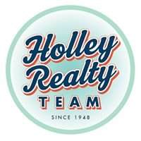 Holley Realty Team