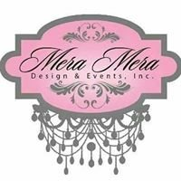 Mera Mera Design & Events Inc