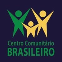 Brazilian Community Center- S.F.