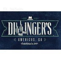 Dillinger's Americus