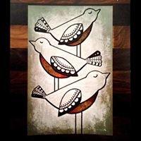 Three Birds Bakery