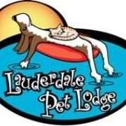 Lauderdale Pet Lodge