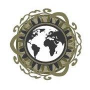 Terraficionados Travel Society and Journeymakers