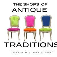 Antique Traditions
