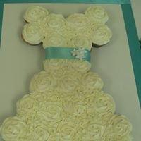 Naughty Cakez