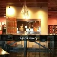Tagaris Winery