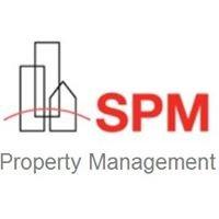 SPM, LLC