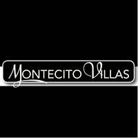 Montecito Villas Apartment Homes
