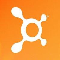 Orangetheory Fitness Kennesaw