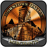 Downtown Dallas Merchants Association