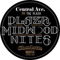 Plaza Midwood Nites