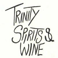 Trinity Spirits & Wine