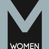 MUSE women