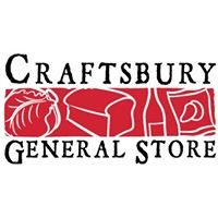 Craftsbury General Store