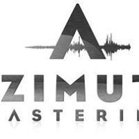 Azimuth Mastering