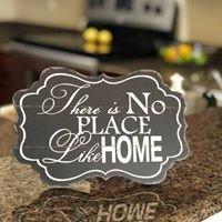 Reserve at North River Apartment Homes - Tuscaloosa, Al