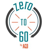Zero To 60 By AGD