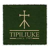 Tipiliuke Lodge