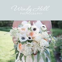 Windy Hill Photography