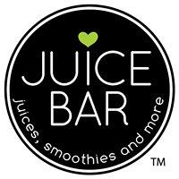 Juice Bar - Suwanee
