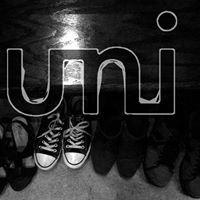 SCAD Atlanta UNI-Intercultural Club Blog