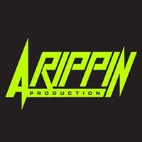 A. Rippin' Production