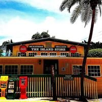 The Island Store