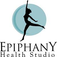 Epiphany Health Studio