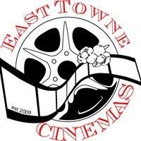 East Towne Cinemas