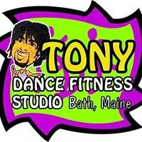 Tony Dance Fitness Studio