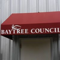 Bay Tree Council for the Performing Arts