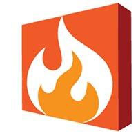 Firewall Centers