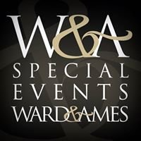 Ward & Ames Special Events, Inc.