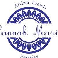 Hannah Marie's
