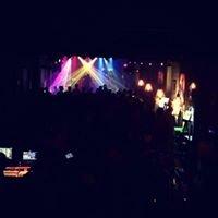 Madison Live!