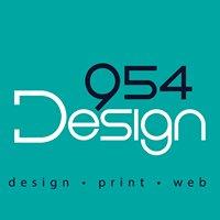 954Design