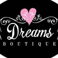 Dreams Boutique, LLC
