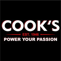 Cook's Sporting Goods