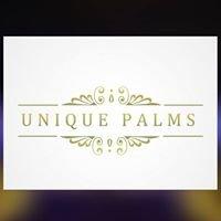 Unique Palms