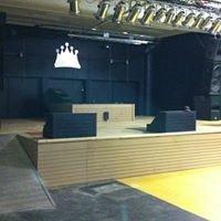Rader's Music Venue