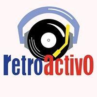 Retroactivo Records
