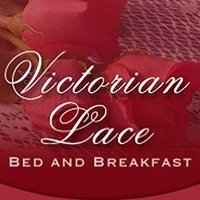 Bed & Breakfast-Victorian Lace