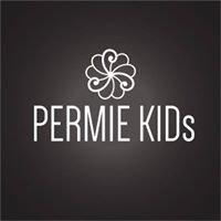 PERMIE KIDs