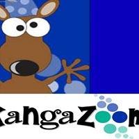 KangaZoom