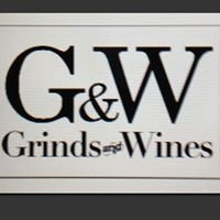 Grinds and Wines