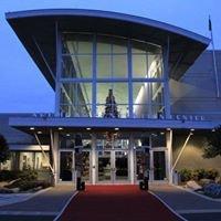 Ardmore Convention Center
